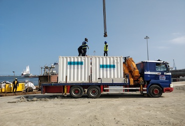 Tema-Kpone-Project-containers-kc-diving.jpg